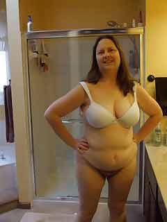 girls naked toledo ohio